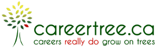 Careertree.ca